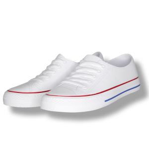 Zapato unisex corte EVA